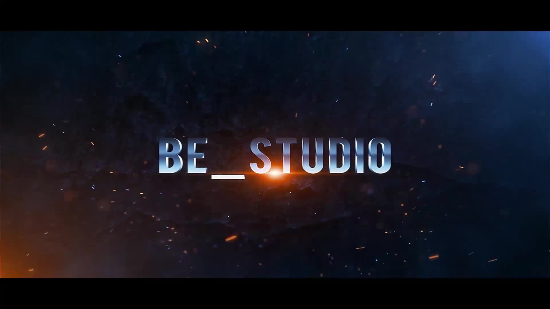 Title Trailer Videohive 20773718 After Effects Image 1