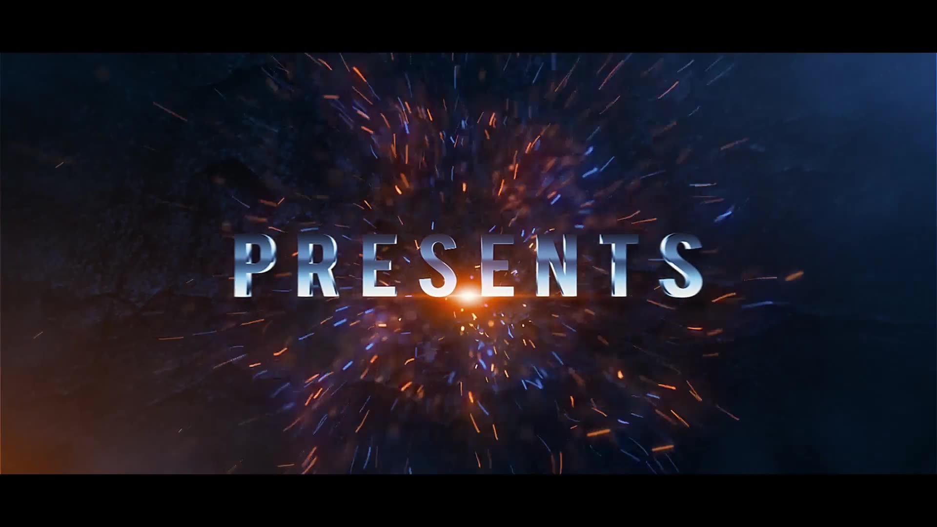 Title Trailer Videohive 20773718 After Effects Image 2