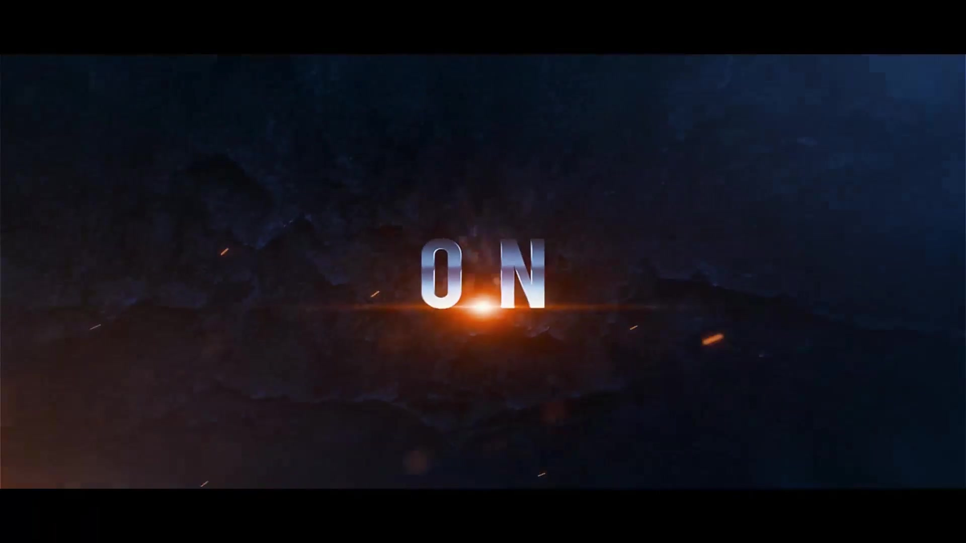 Title Trailer Videohive 20773718 After Effects Image 5