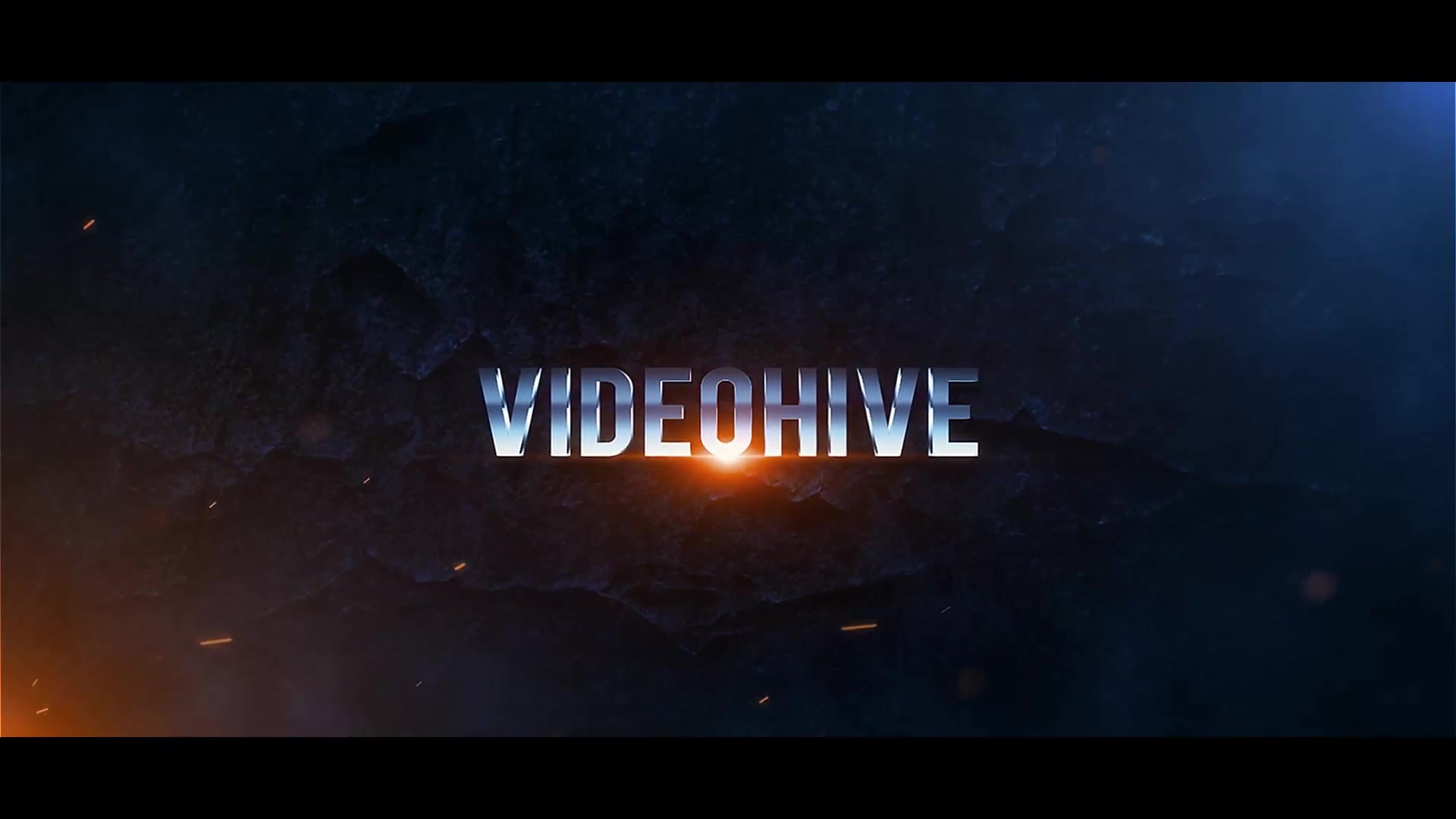Title Trailer Videohive 20773718 After Effects Image 7