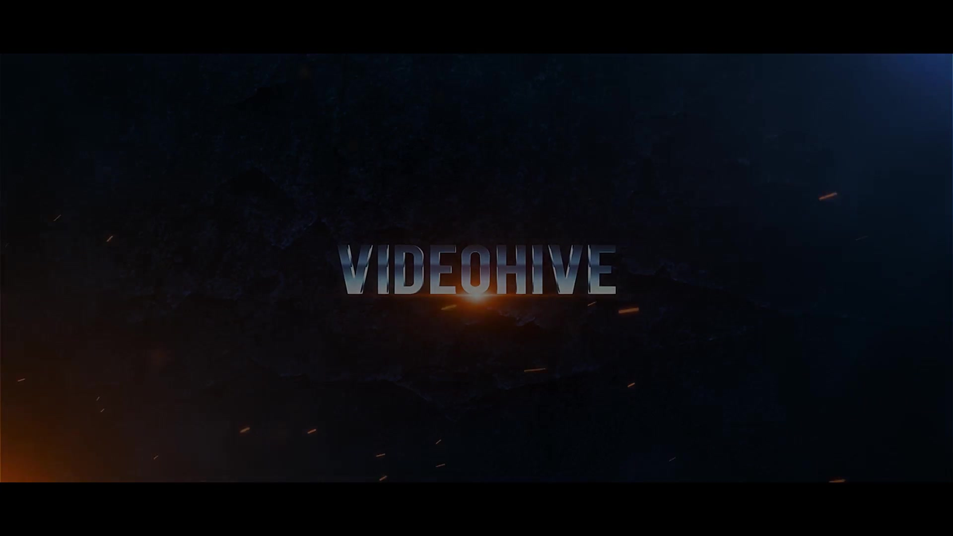 Title Trailer Videohive 20773718 After Effects Image 8