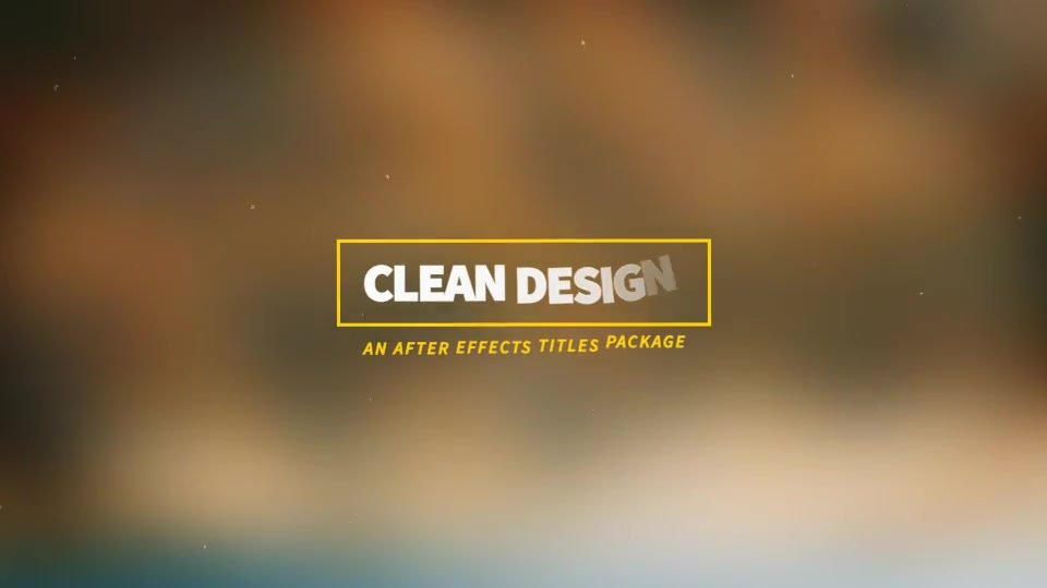 Titles Collection - Download Videohive 15773115