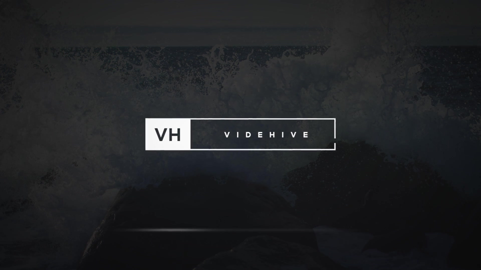 Titles - Download Videohive 19405680