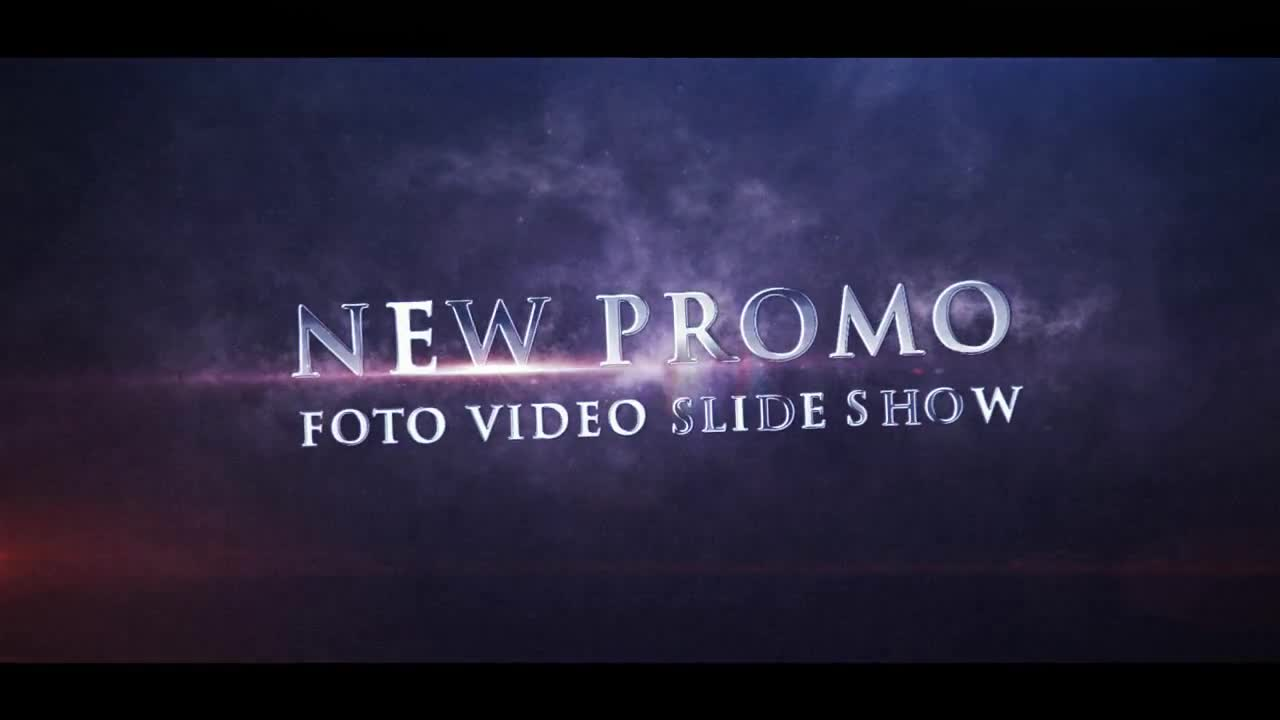 Trailer Promo - Download Videohive 20538711