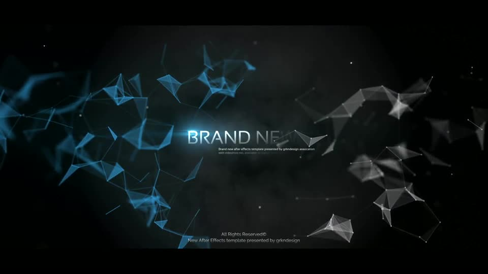 Trailer Titles - Download Videohive 10928709