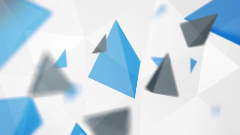 Triangulation Videohive 10179076 After Effects Image 3