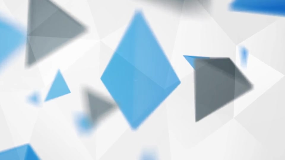 Triangulation Videohive 10179076 After Effects Image 5