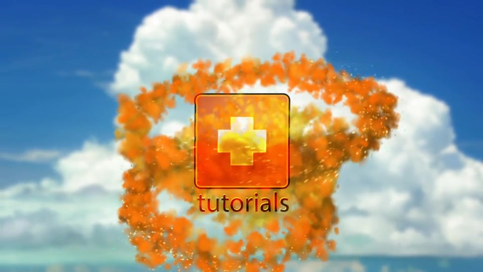 Tropical Particles Videohive 10558254 After Effects Image 10