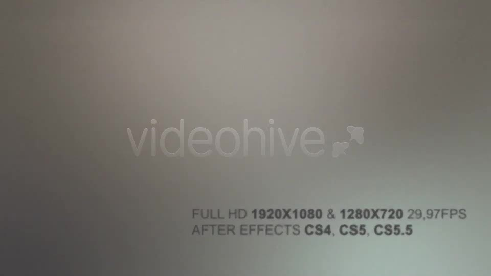 TV interference - Download Videohive 1476263