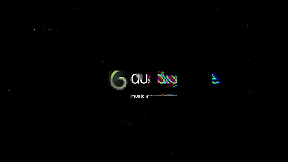 Twine Hi Tech Logo Reveal - Download Videohive 7787300