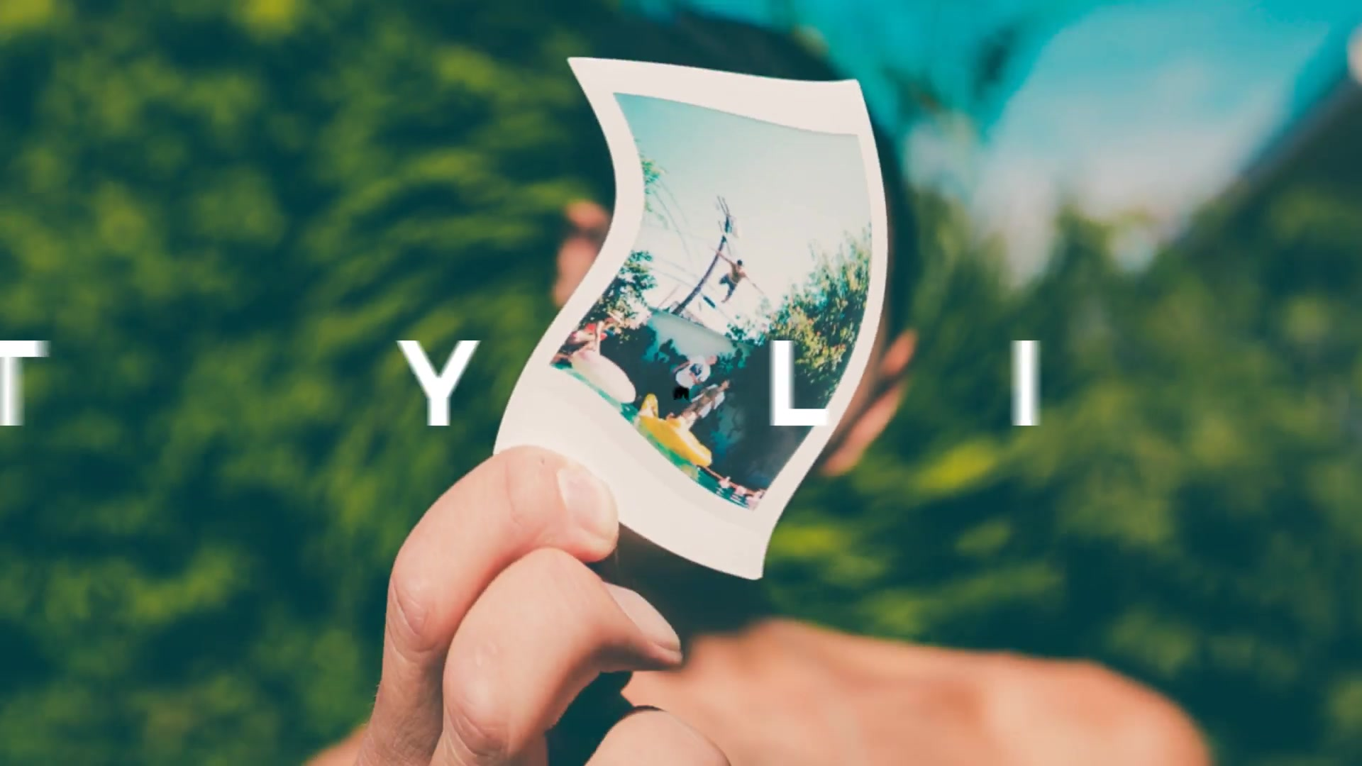 Typo Rhythm Opener - Download Videohive 20506298