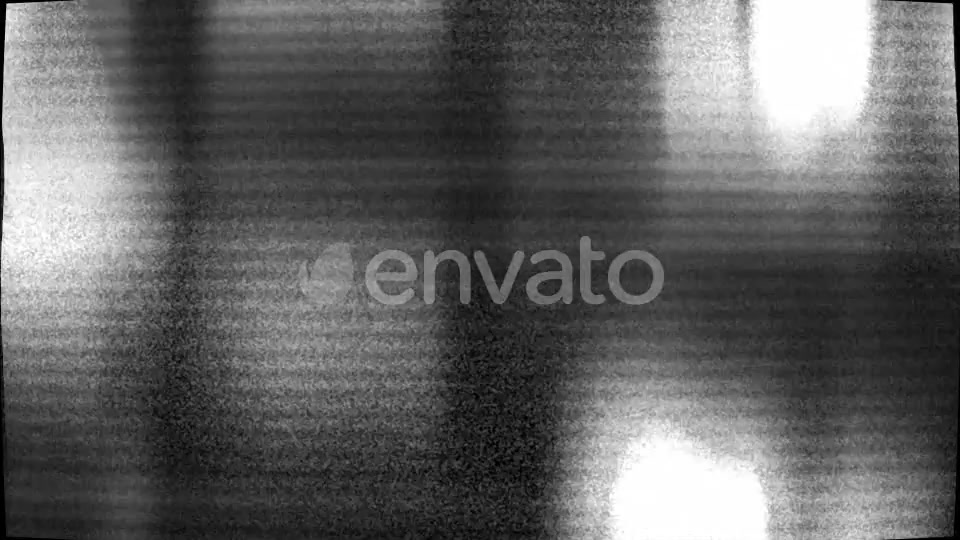Unique Design Horror Noise Glitch - Download Videohive 22027950