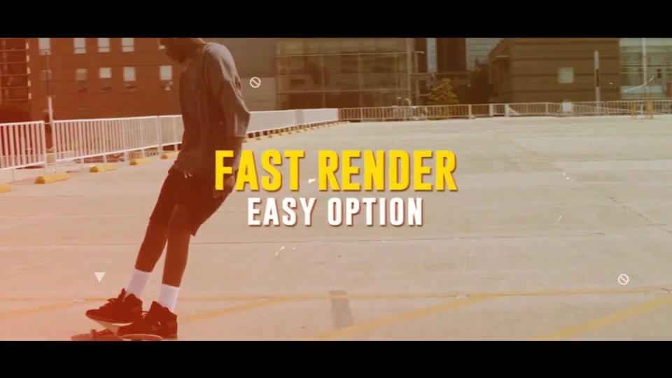 Urban Opener Videohive 20906832 After Effects Image 3
