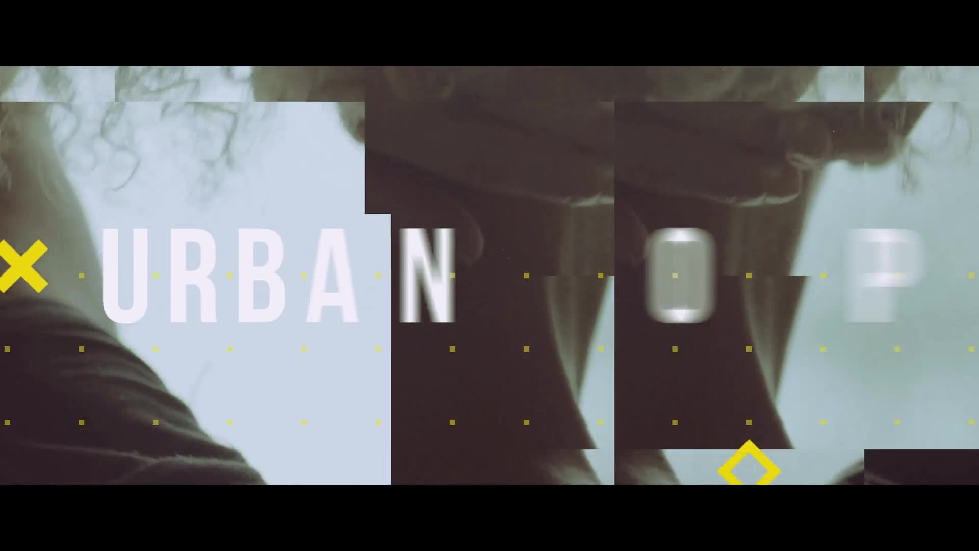 Urban Opener - Download Videohive 20665557