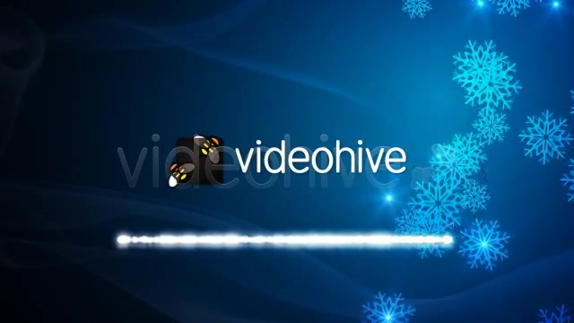 VideoFlakes - Download Videohive 143984