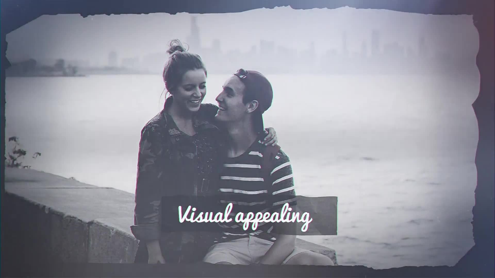 Vintage Album - Download Videohive 22588613