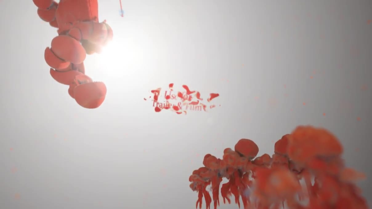 Water Ink Package - Download Videohive 20933155