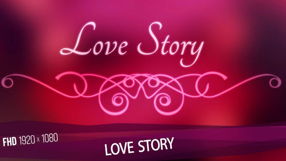 Wedding - Download 10440268 Videohive