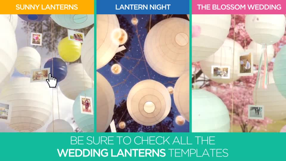 Wedding - Download Videohive 12638846