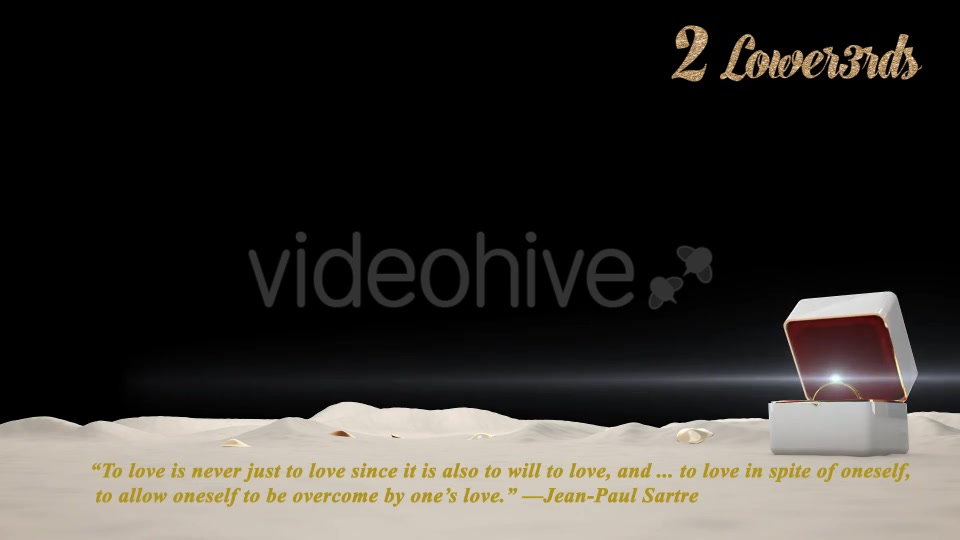 Wedding - Download Videohive 14107039