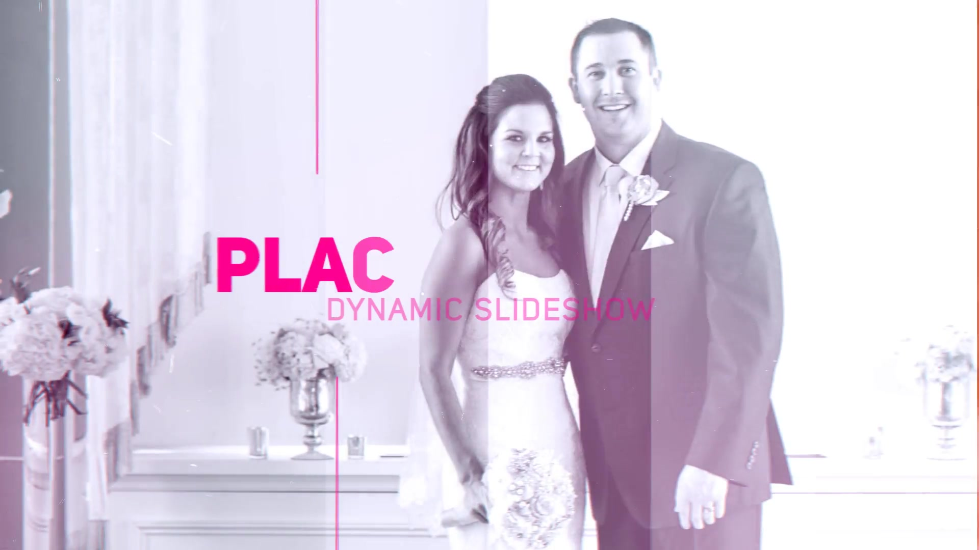 Wedding - Download Videohive 14577267