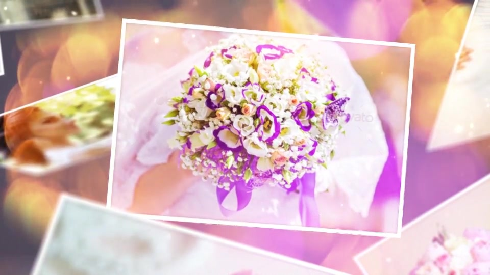 Wedding - Download Videohive 20370616