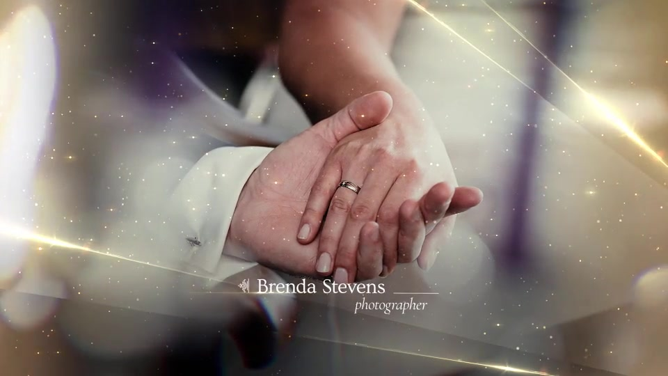 Wedding - Download Videohive 21715386