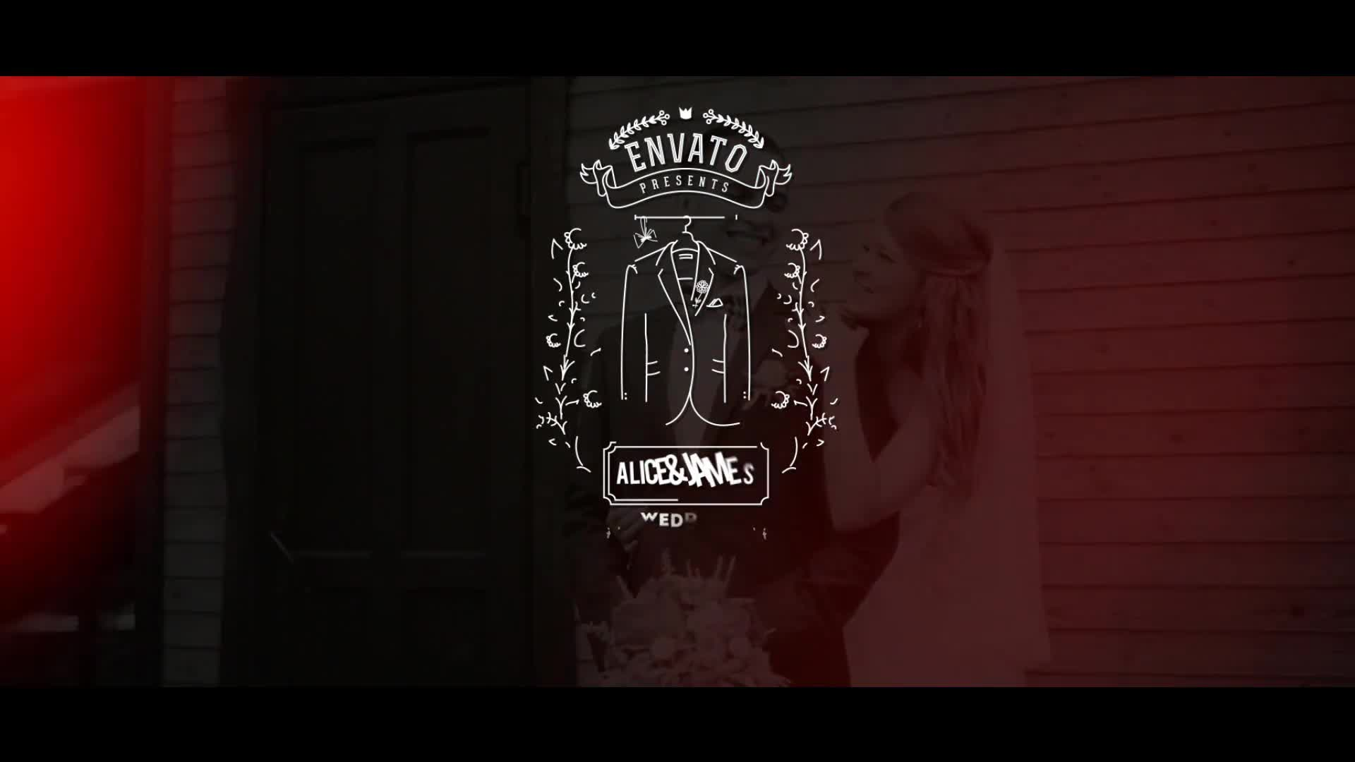 Wedding Film Package - Download Videohive 10953988