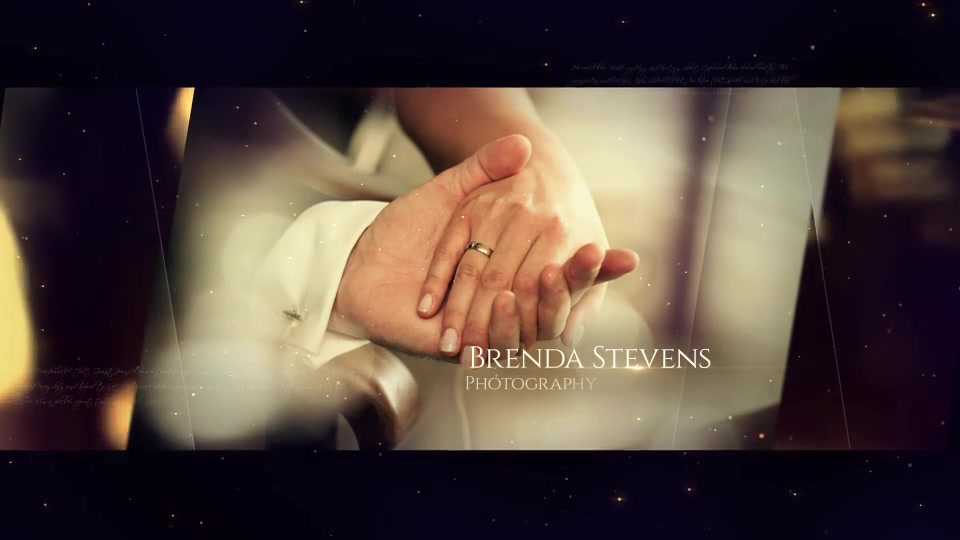 Wedding Pack - Download Videohive 19832552