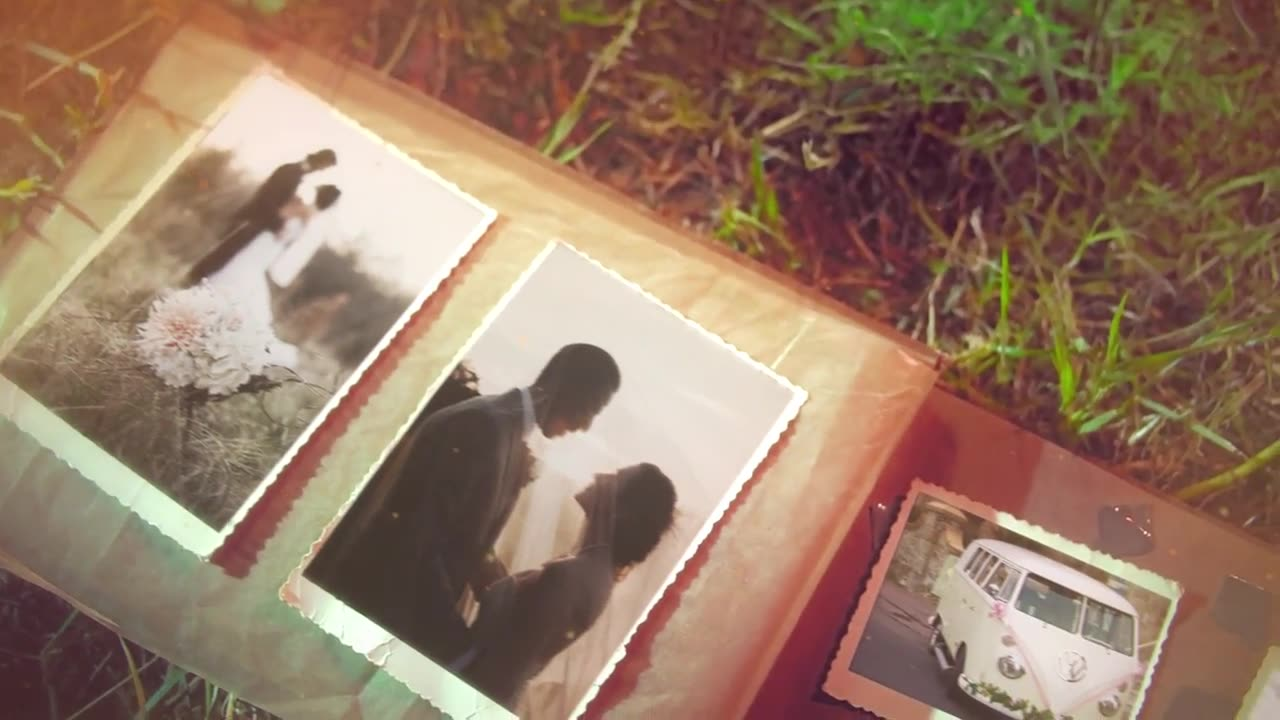 Wedding Videohive 24310524 After Effects Image 2