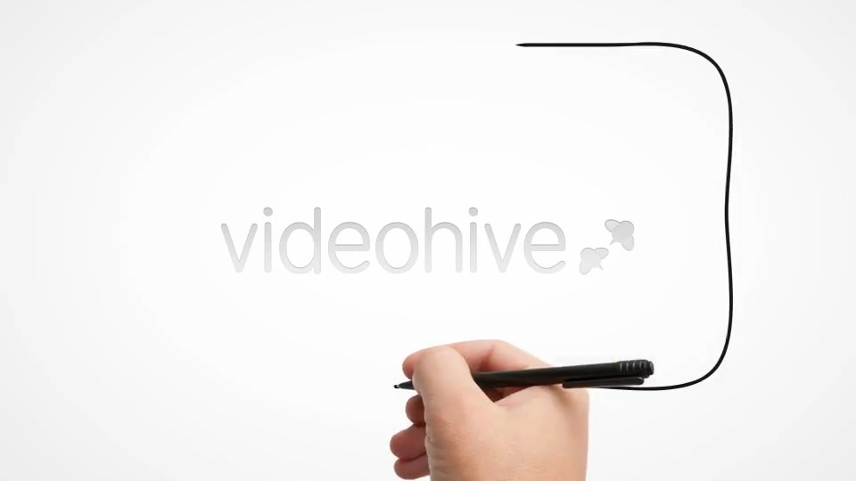Whiteboard Presentation Creator Videohive 4482449 After Effects Image 8