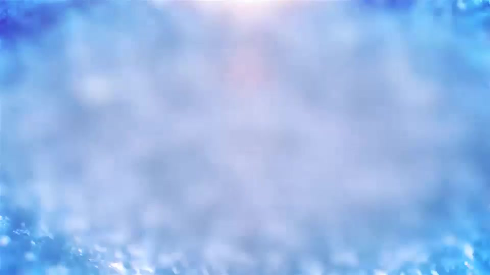 Winter - Download Videohive 18588405