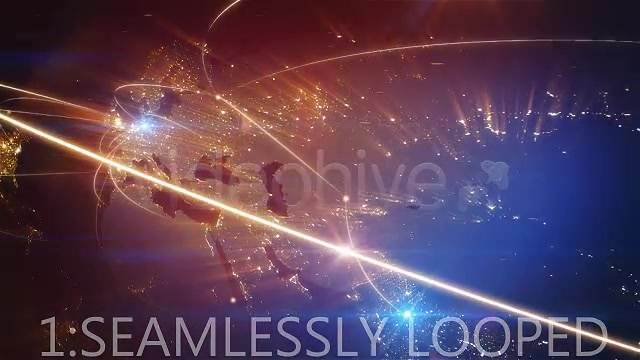 Map animation download videohive 3426970 world map animation download videohive 3426970 gumiabroncs Image collections
