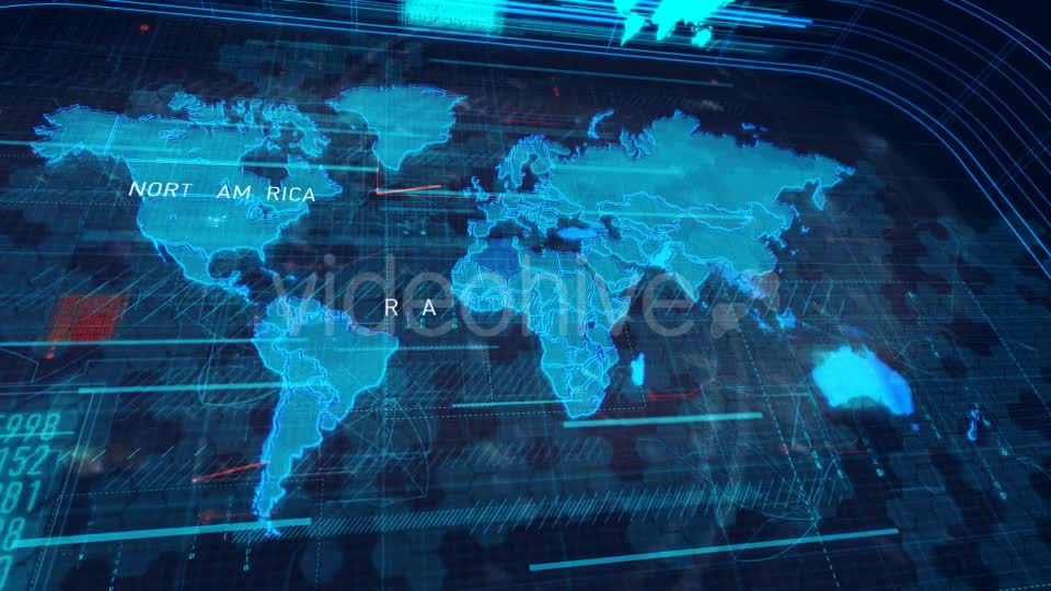 World map download videohive 10052401 gumiabroncs Choice Image