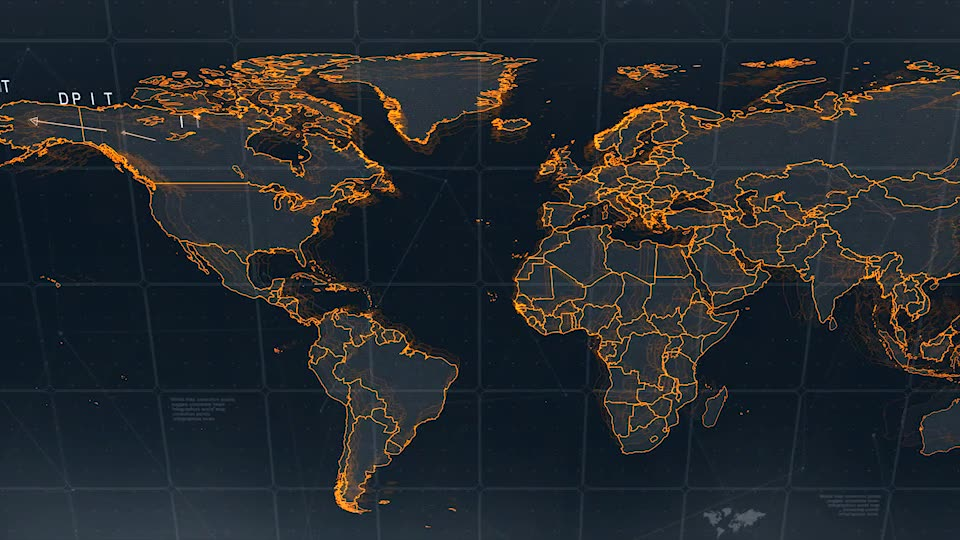 Map download videohive 18811993 world map download videohive 18811993 gumiabroncs Gallery