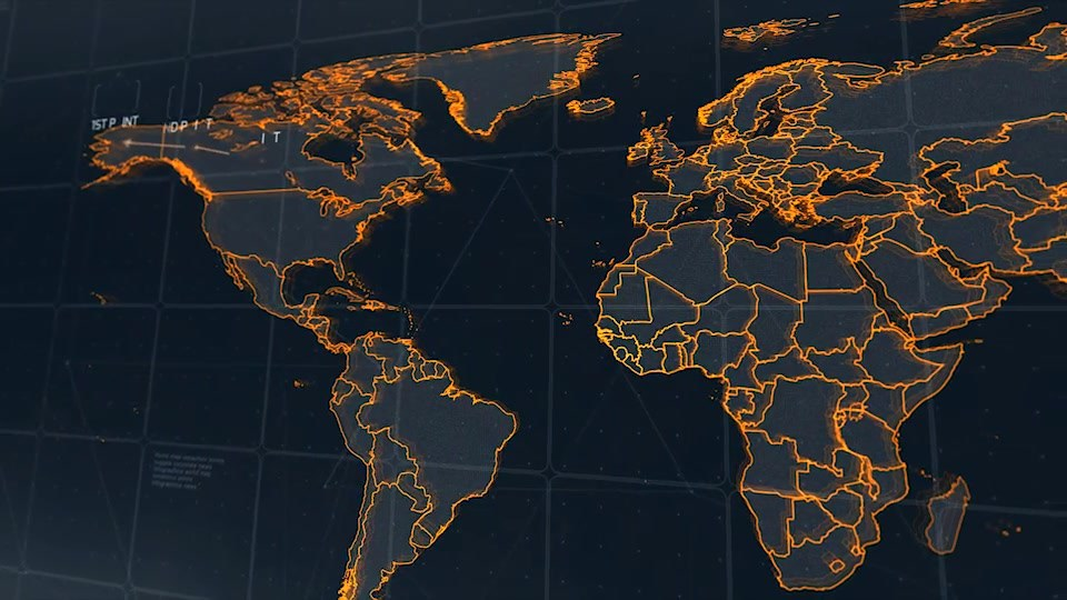 World map download videohive 18811993 gumiabroncs Images