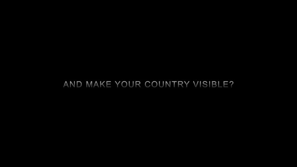 world map earth zoom download videohive 8586113