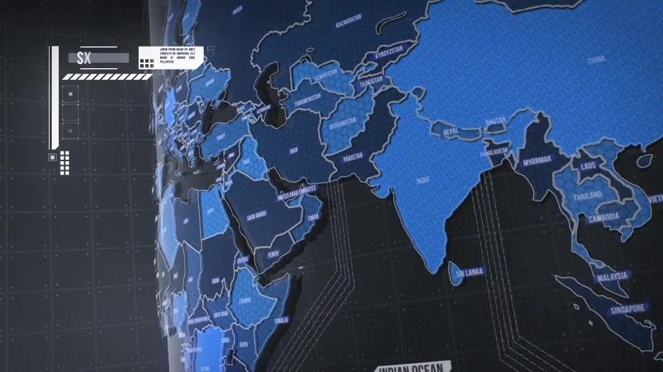 Map element 3d download videohive 19202652 world map element 3d download videohive 19202652 gumiabroncs Gallery