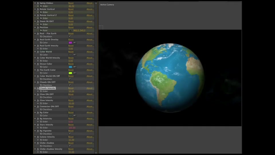 World map globes download videohive 20709289 gumiabroncs Gallery