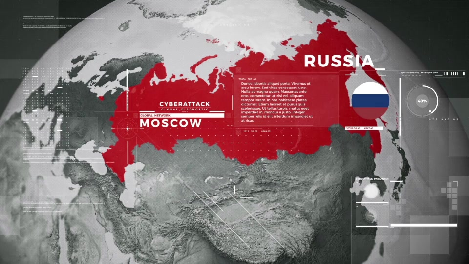 Map globes download videohive 20709289 world map globes download videohive 20709289 gumiabroncs Gallery