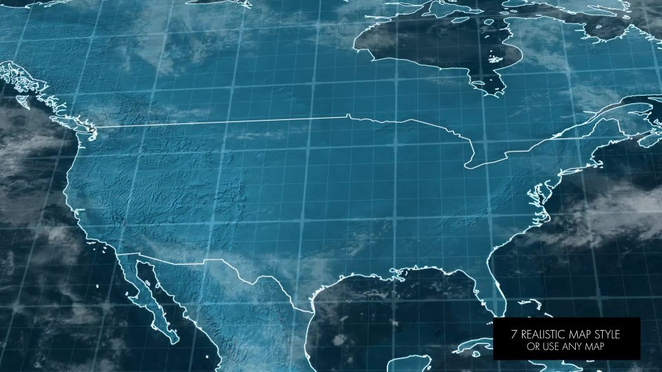 World map pro kit download videohive 11602298 gumiabroncs Gallery