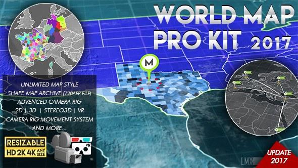 Map pro kit download videohive 11602298 world map pro kit download videohive 11602298 gumiabroncs Gallery
