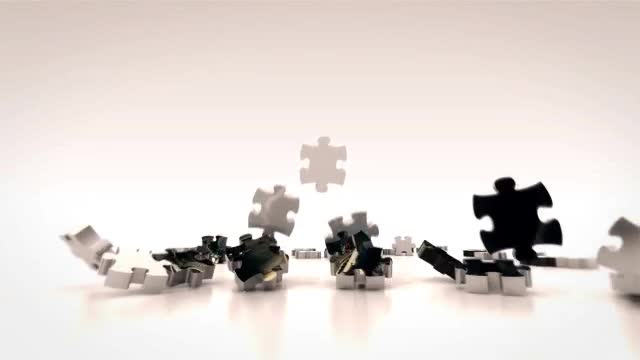 World of Puzzles - Download Videohive 9606763
