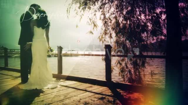 You my angel - Download Videohive 798124