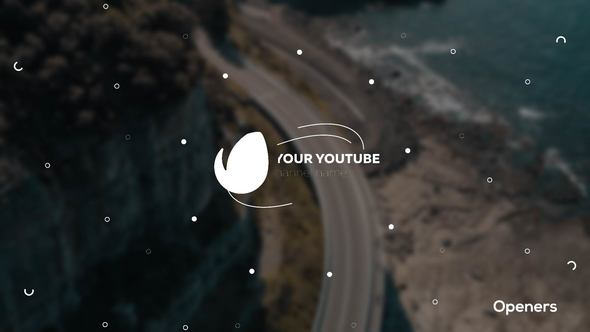 Youtube Channel Kit 2 - Download Videohive 22809003