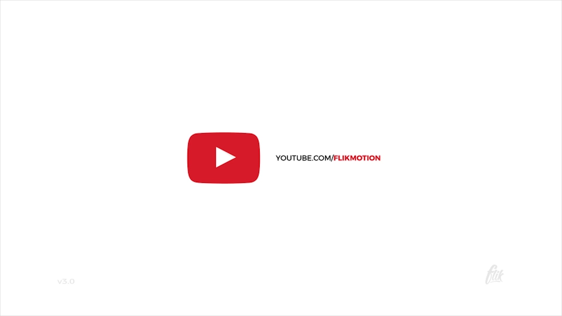 YouTube - Download Videohive 21796770