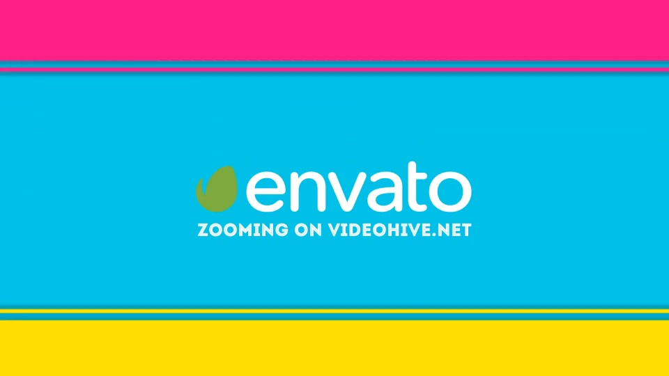 Zooming - Download Videohive 15518656