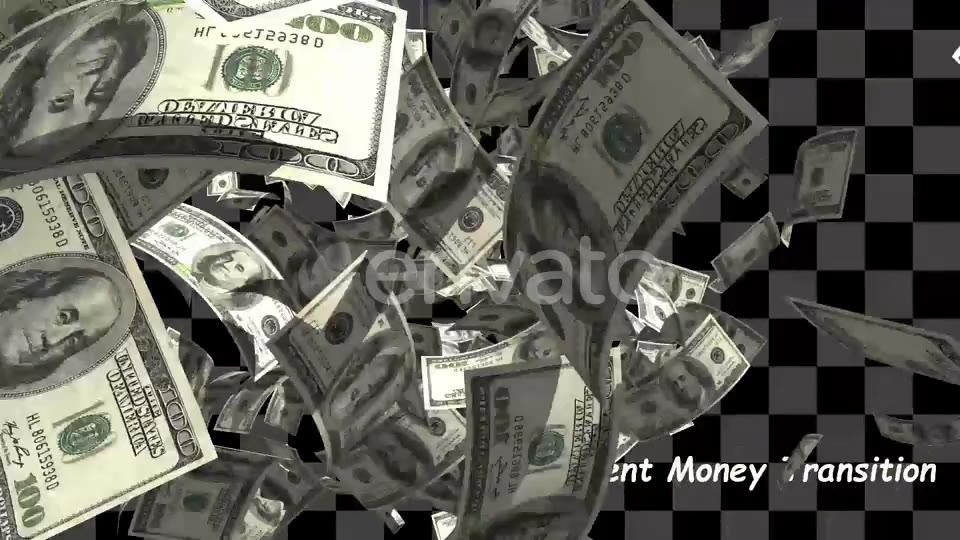 Video 4 Money