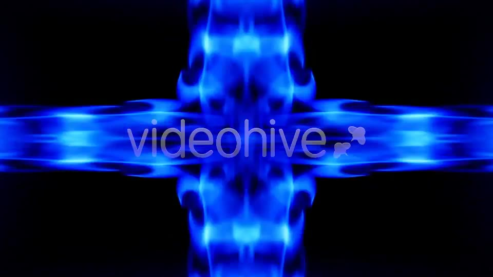 Abstraction Videohive 4129597 Motion Graphics Image 2