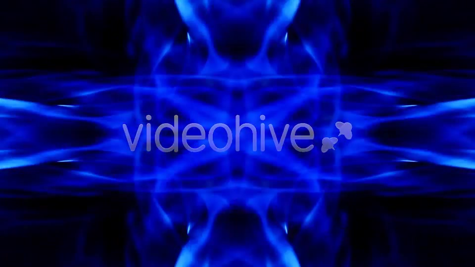 Abstraction Videohive 4129597 Motion Graphics Image 4